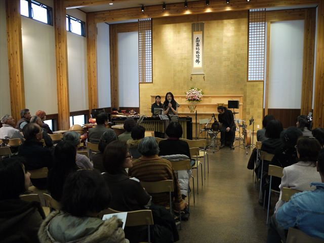 P1040869_龍蔵寺新春コンサート